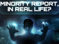 minority_report_real_life