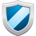 mobiledefense-shield