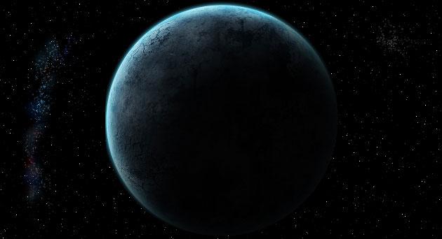 Sig Planet Tutorial