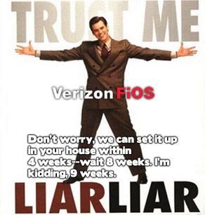 liar liar lies